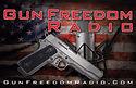 GunFreedomRadio.jpg