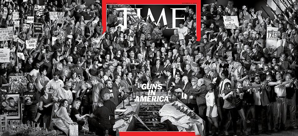 GunsInAmerica.jpg