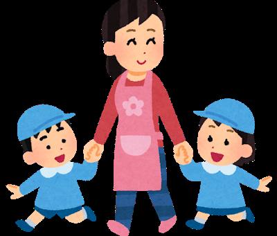 【子どもたちを育てる】目の前にいる私たち大人の姿が、子どもたちの未来だ! part①