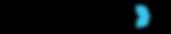 Neoflex Logo Black Text.png