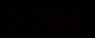 TWL_Main_logo_black.png