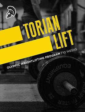 Torian LIFT.jpg