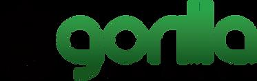 Gorilla Health Logo Landscape reversed.p