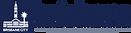 Brisbane-EDA-Logo2.png
