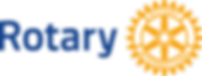 Rotary-Logo-5016.png