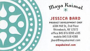 JB-maya-biz-card.jpg