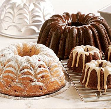 fc61_bundtcakes.jpg