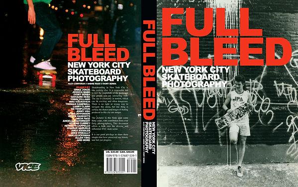 full-bleed-nyc-skateboard-photography.jpg