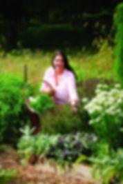 in_the_garden_1.jpg