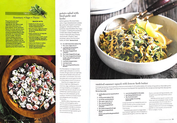 New Takes with Fresh Herbs-38-39.jpg