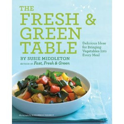 The_Fresh_and_Green_Table_Cover