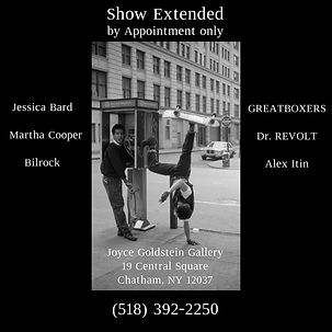 JBard-Joyce-Goldstein-Gallery-Nov-14-202