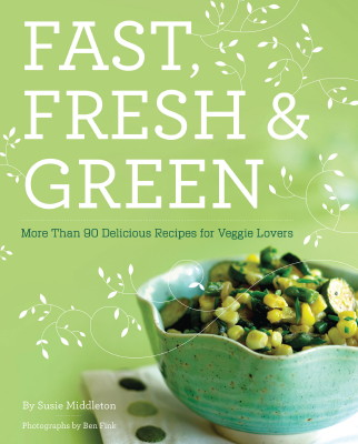 Fast_Fresh_Green