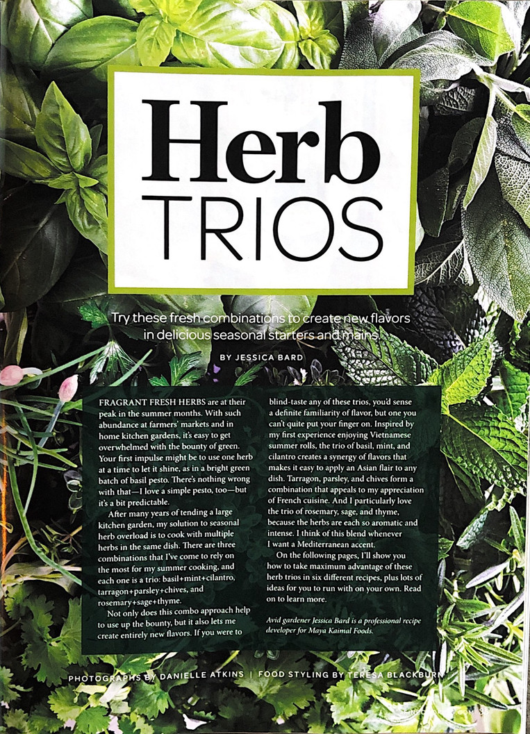 New Takes with Fresh Herbs-intro.jpg
