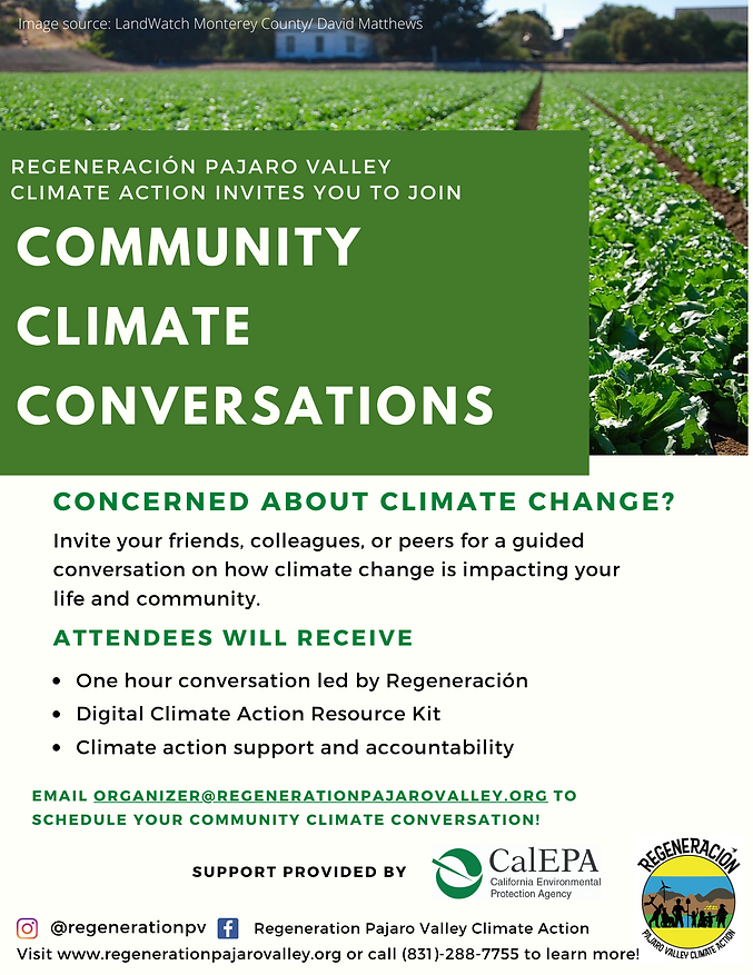 V.2 Climate Convo Flyer Updated.png