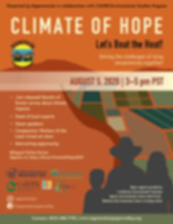 Climate of Hope High Res .jpg