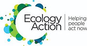 eco act logo.jpeg