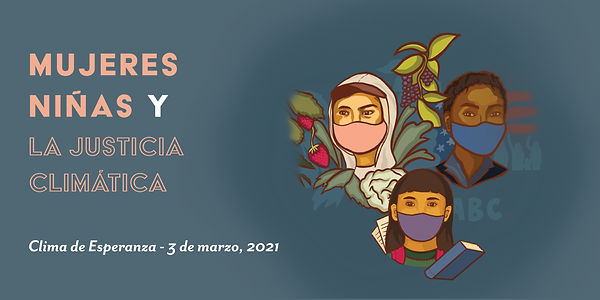 Women Climate Banner Spanish-2.jpg