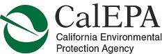 calepa_logo.jpg