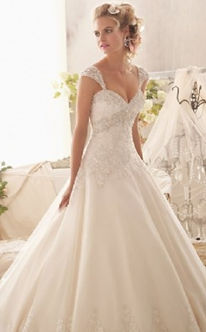 Wedding dresses  Manchester Cheshire Stockport