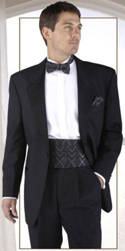 Evening-Suit.jpg