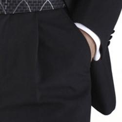 Evening-Suit-det.jpg