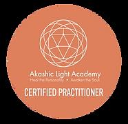 Certified Practitioner