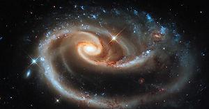 Cosmos 3 - 1050.jpg
