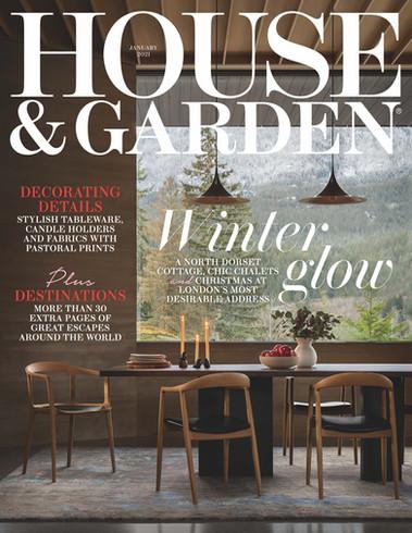 House & Garden, Jan 2021, Cover.jpg