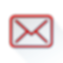 multimedia-icon-envelope.png