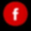 social-media-facebook-2.png