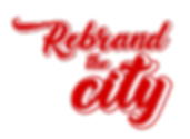 Rebrand The City Logo2.png