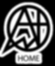 Alt-j Home Glow_2x2.png