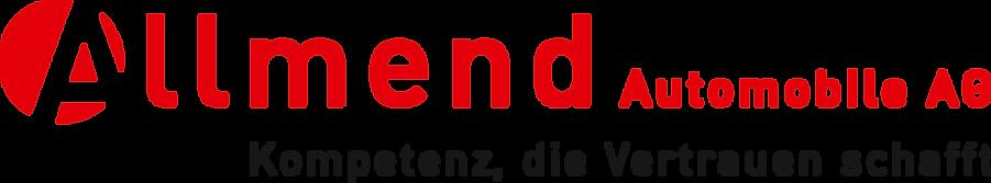 Allmend_Logo.png