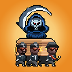 reaper_app_icon.png