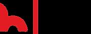 Hoit_Logo(png).png