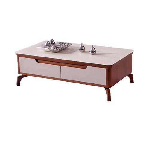Enleen 8702 Coffee Table