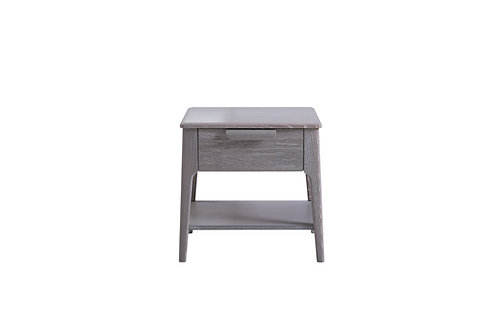 CG-02 Bedside Table