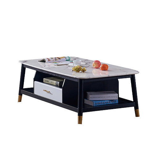 AISI-1861 Coffee Table
