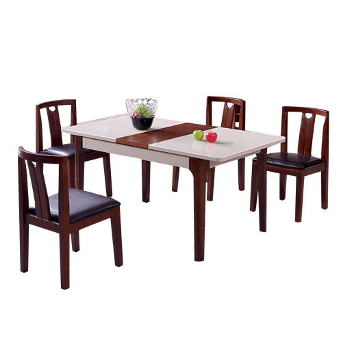 Enleen 1528 Dining Table