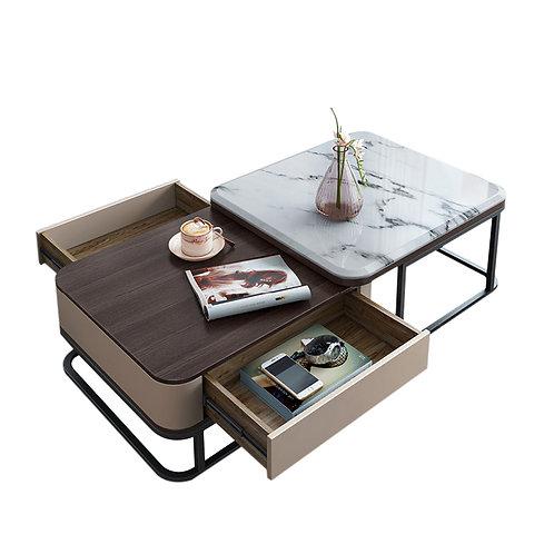AISI-19-CJ14 Coffee Table