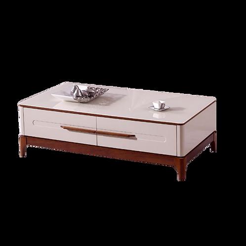 Enleen 2127 Coffee Table