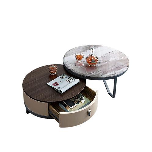 AISI-19-CJ05 Coffee Table