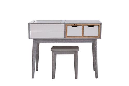 ZT-01 Dresser Set
