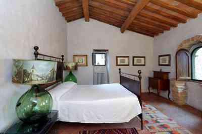 Castello Machiavelli1