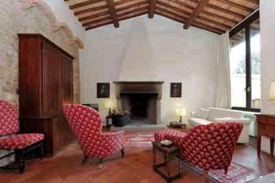 Castello Machiavelli10