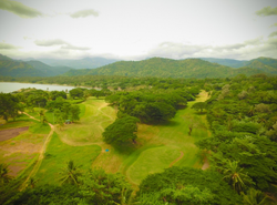 Victoria Golf and Country Resort4