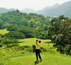 Victoria Golf and Country Resort7