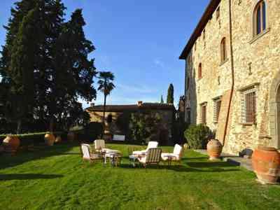 Castello Machiavelli2