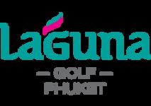 Laguna-Golf-Phuket-Color-e1530869656437.